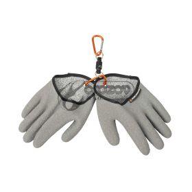 Ръкавици AQUA GUARD GLOVES