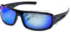 Очила EFFZETT CLEARVIEW SUNGLASSES