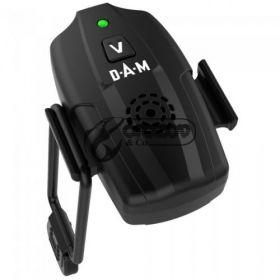 Сигнализатор DAM E-MOTION ALARM