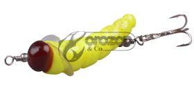 Камола - Trout Master 3cm
