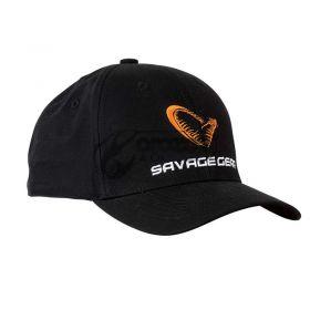 Шапка FLEXFIT CAP