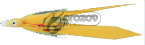 Taikabura Hadoubait Set