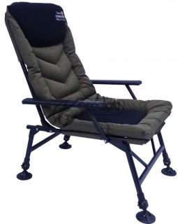 Стол PL COMMANDER RELAX CHAIR