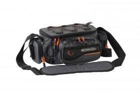 Чанта System Box Bag S 15x36x23cm