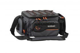 Чанта System Box Bag M