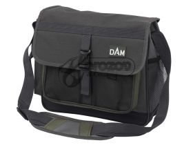 Чанта DAM Allround bag