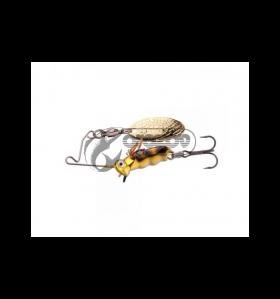 SPRO Larva s-bait